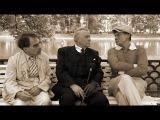 Кто управляет жизнью человека (отрывок из фильма